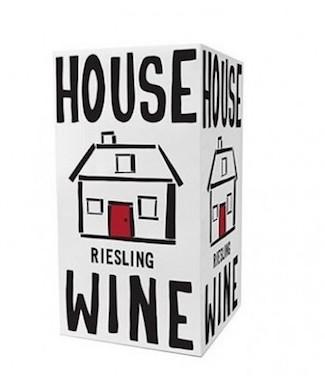 house reisling.jpg