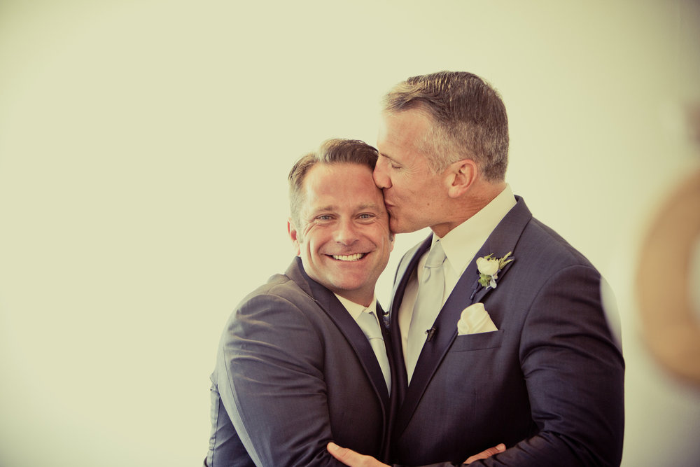068-lgbt-weddings-gay-same-sex-by-florida-new-england-newport-photographer-brianadamsphoto.com.jpg