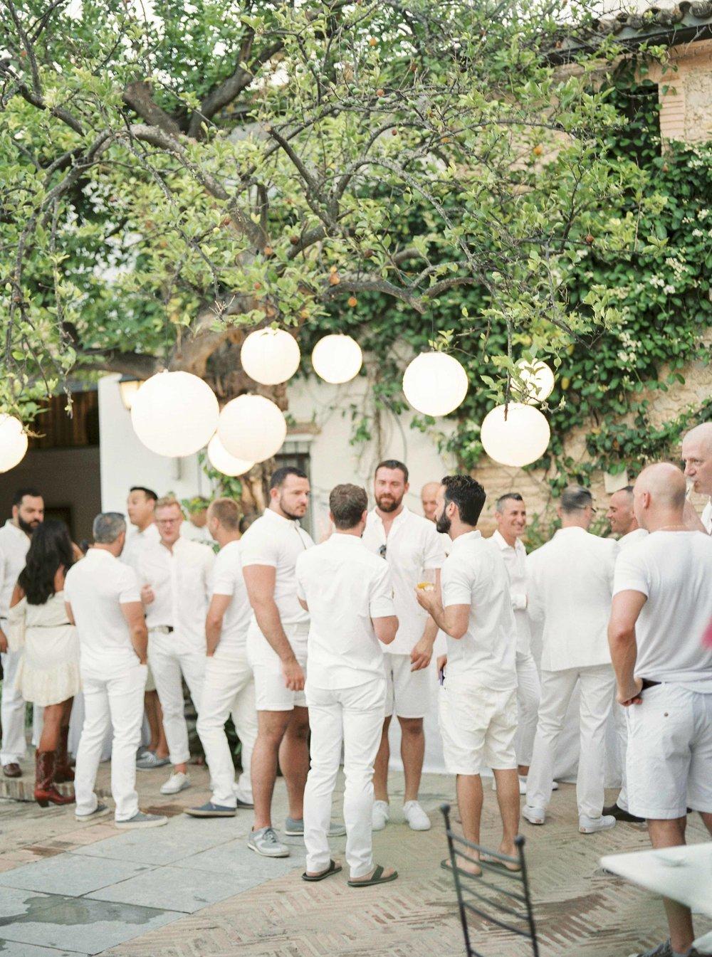 Mireia Cardomí_Gay Wedding-28.jpg