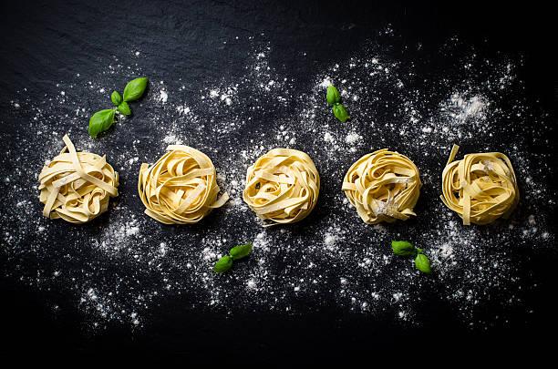 pasta trend.jpg