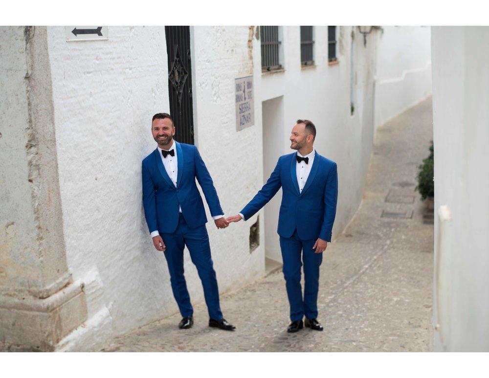 weddingfainviejo-229.jpg