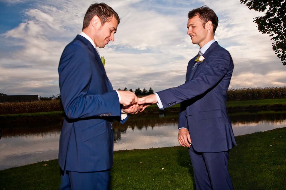26-Ring-exchange-at-same-sex-marriage-gay-wedding-LGBT.jpg