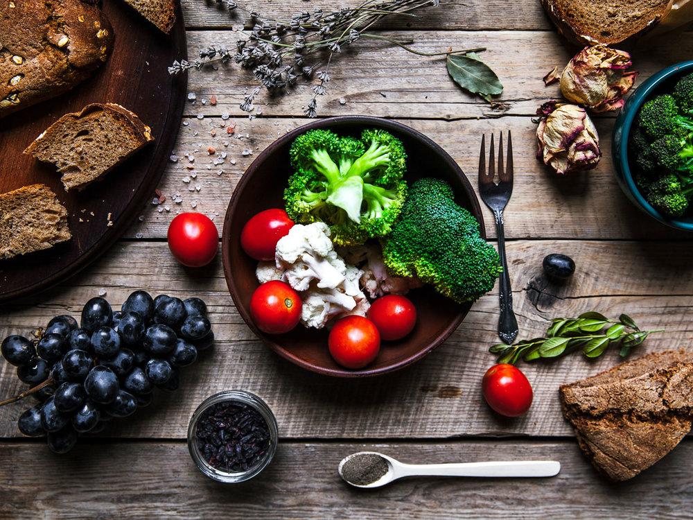 anti-aging-foods-1280.jpg