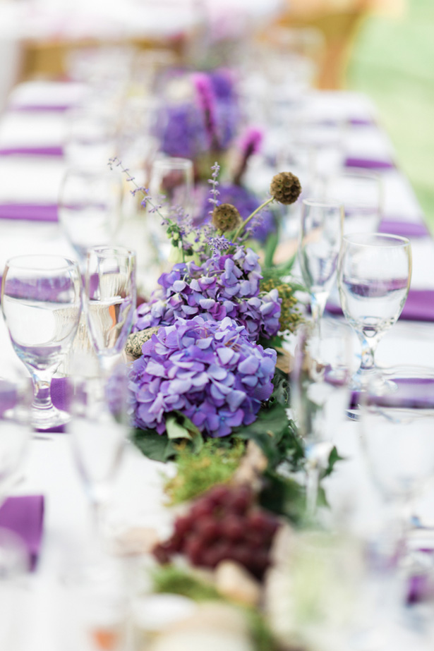 purple-wedding-table-details8.jpg
