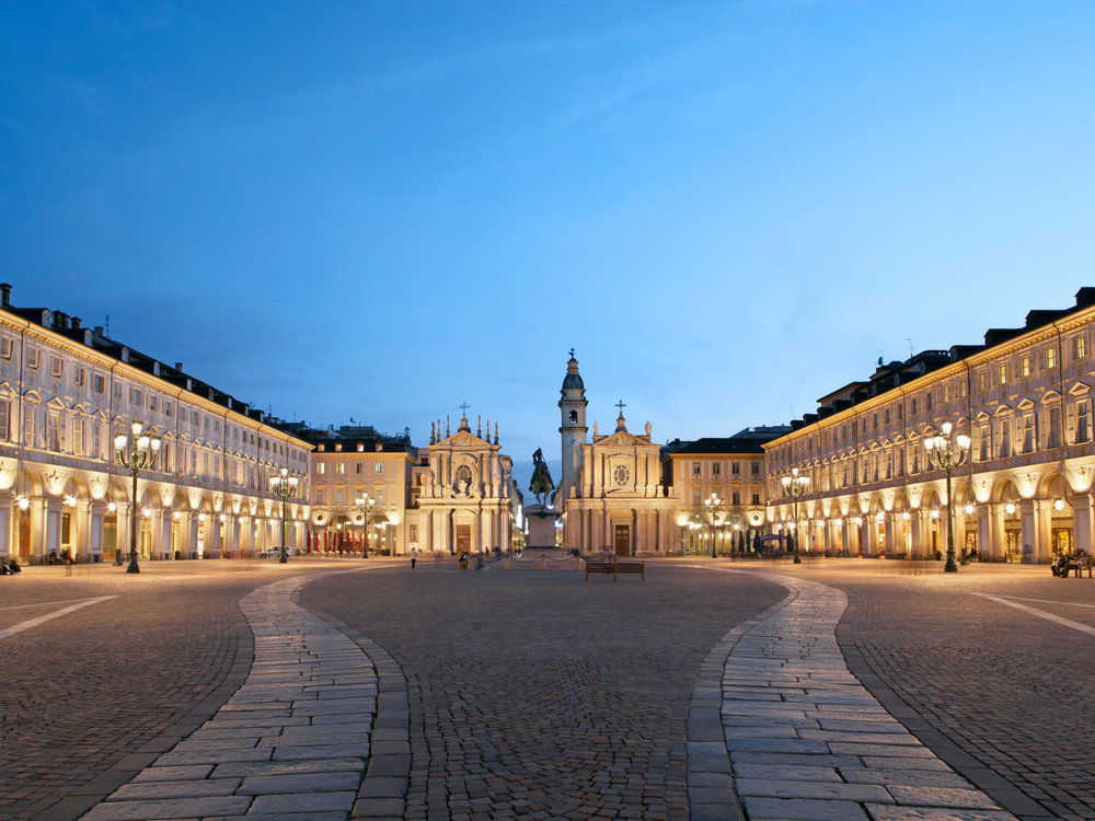 We are pulling the shroud back on Italy's most gay-friendly city. It has all the history, feasting and style that other Italian cities offer, but adds a dash of Vienna and a touch of Paris making Turin a one-of-a-kind European destination.