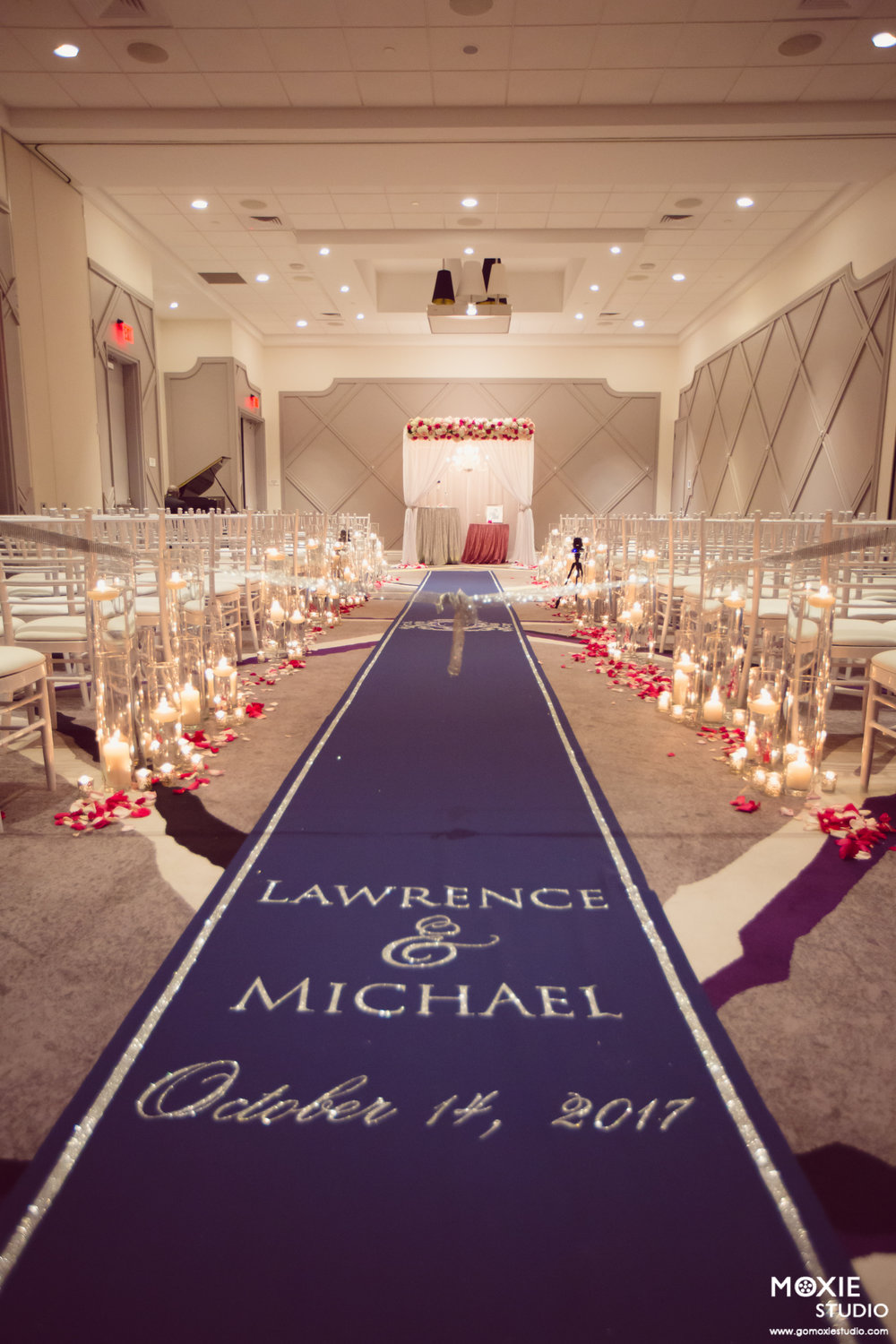 MichaelLawrenceWed-696.jpg