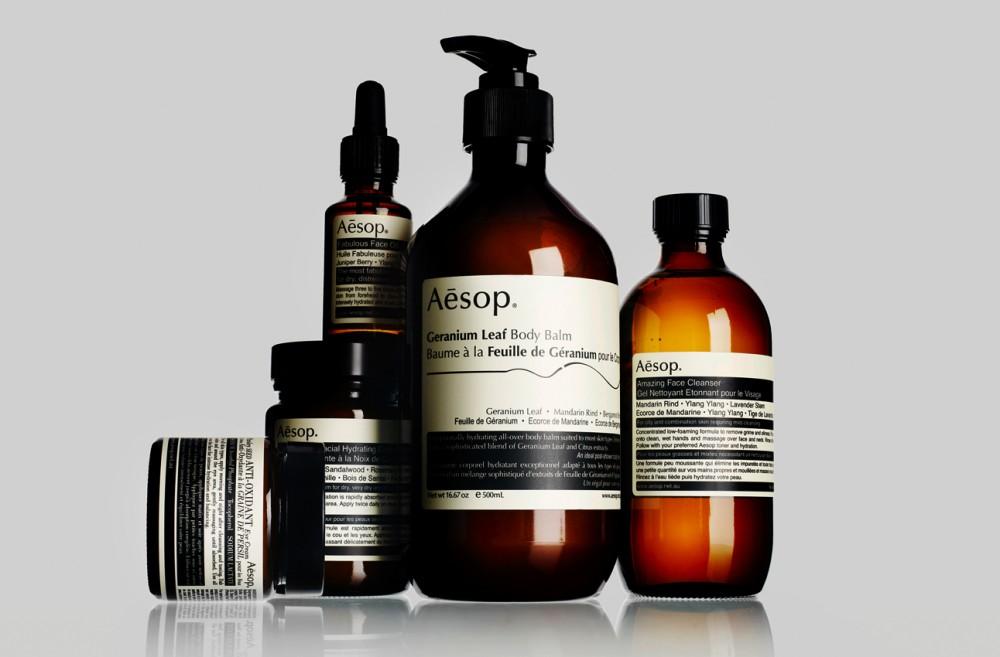 AESOP prods.jpg