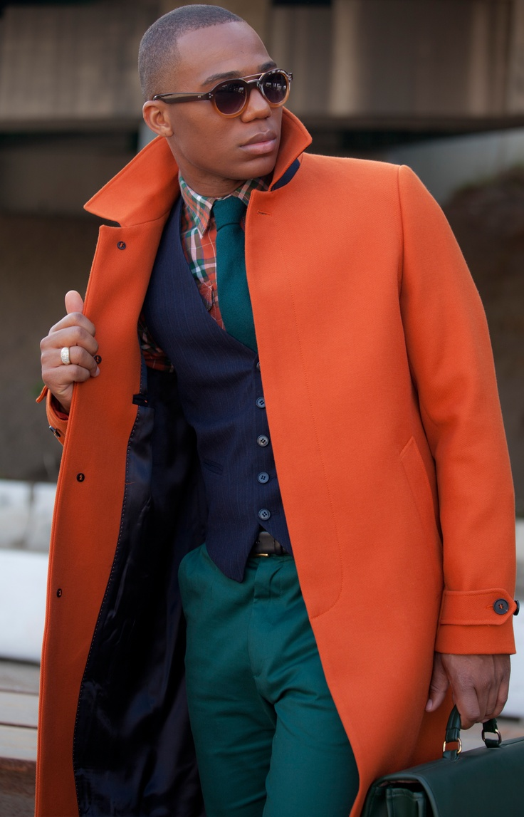 MF_orange jacket.jpg