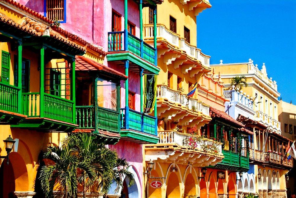 Cartagena -