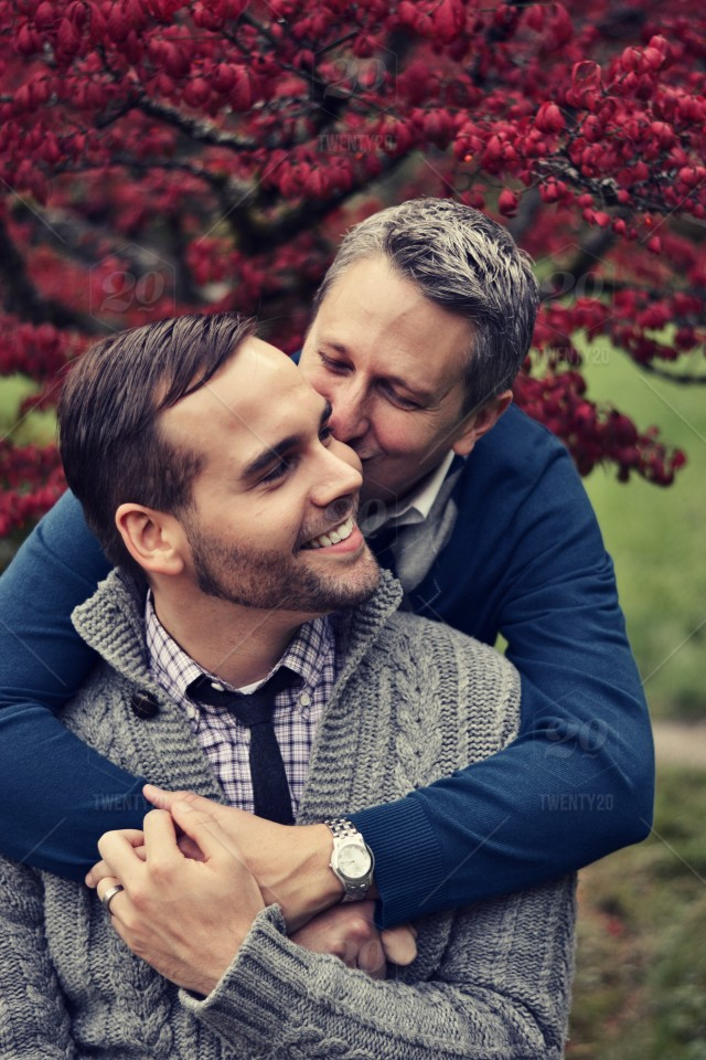 stock-photo-nature-garden-couple-love-beautiful-happy-marriage-engagement-gay-ec66fbea-8f37-436a-95d6-bb19cf41647a.jpg