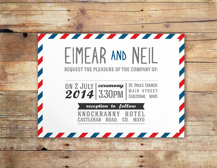 french-postcard-themed-vintage-wedding-invitation-postcard-style-wedding-invites.jpeg