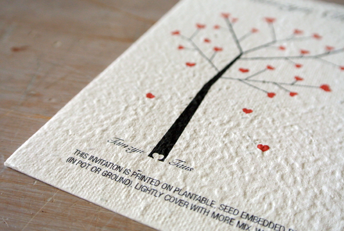 Seeded-Paper-Wedding-Invitation-Growing-Love.jpg