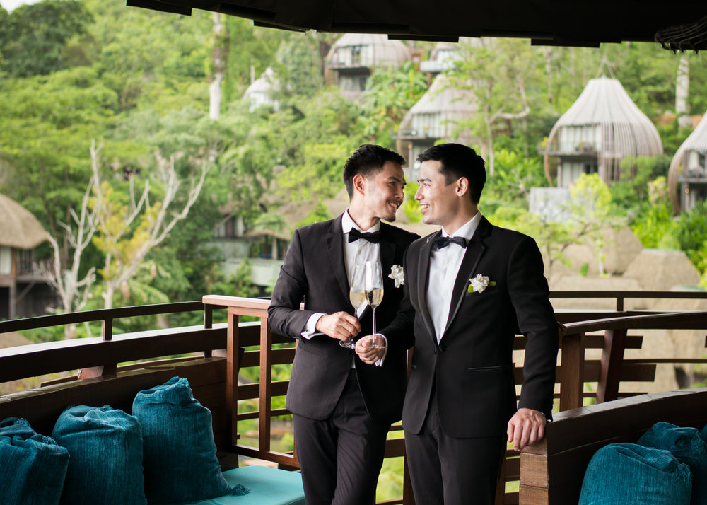 KM Same Sex Romance - High (8).jpg