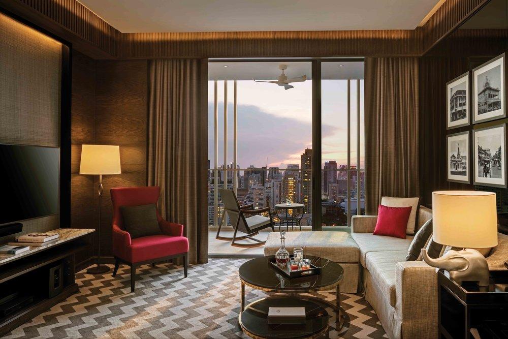 15 Rattanakosin Suite - Living Room.jpg