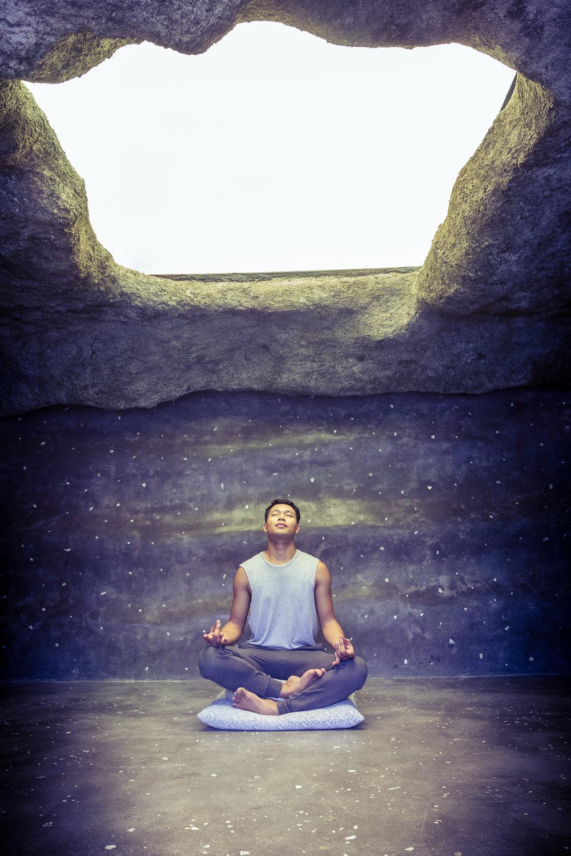 Keemala - Meditation (1).jpg