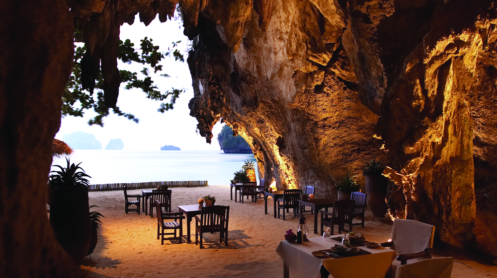 The Grotto (Evening).jpg