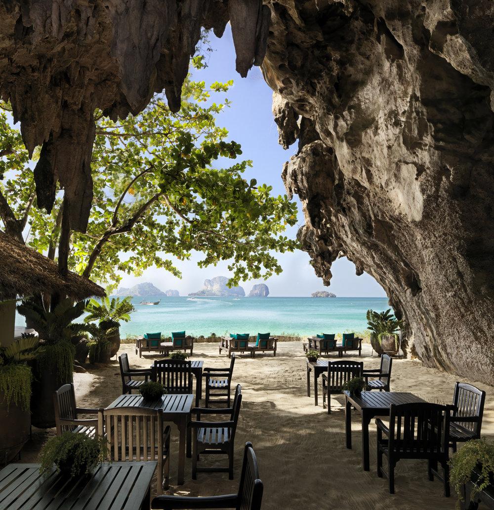 The Grotto.jpg