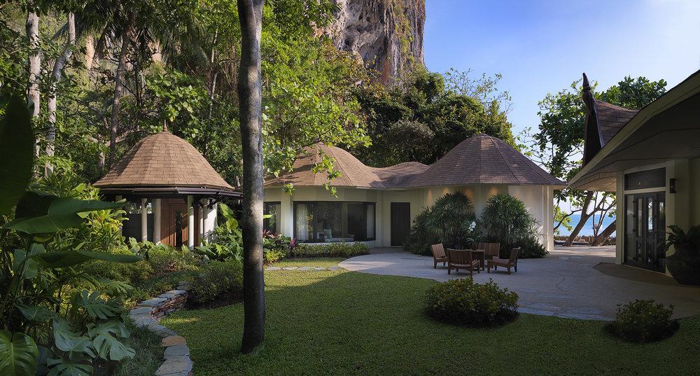 The Rayavadee Villa_Exterior.jpg