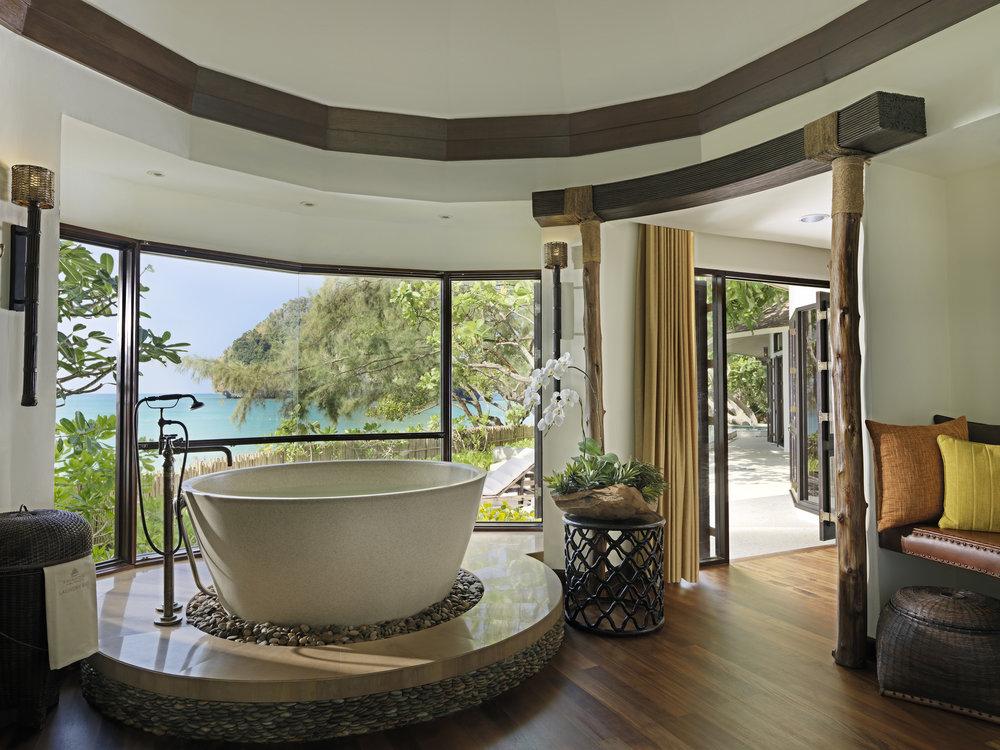The Rayavadee Villa_Master Bathroom.jpg