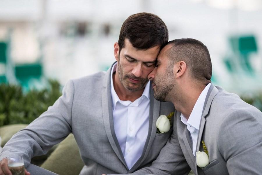 wedding-photographer-ischia043.jpg