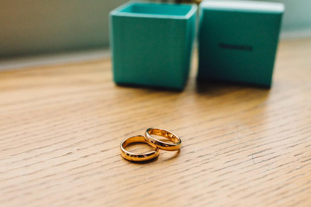 JonathanKurt-Wedding-34.jpg