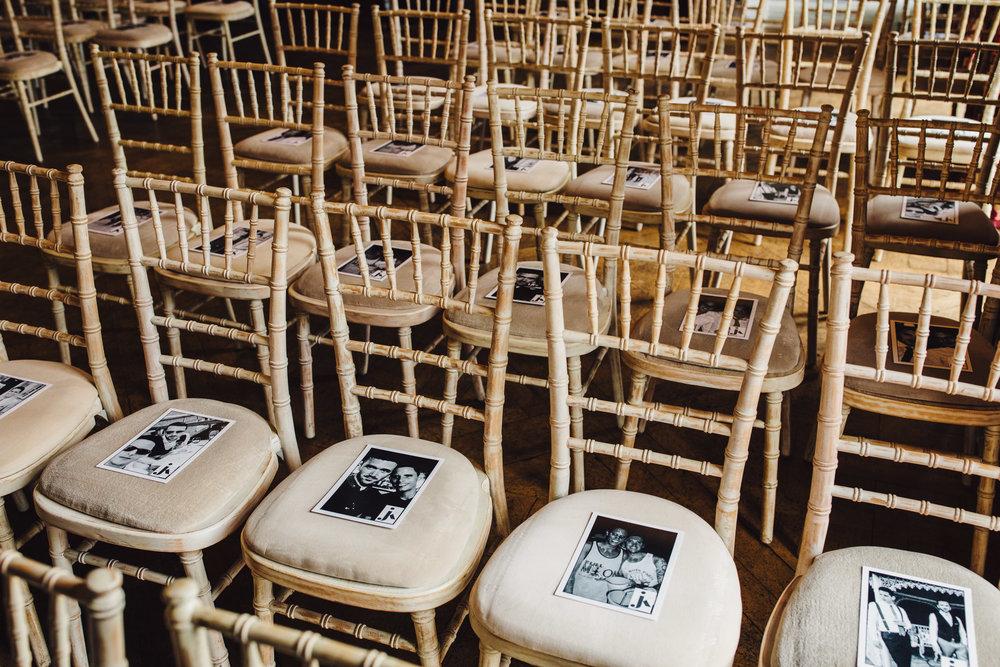 JonathanKurt-Wedding-304.jpg