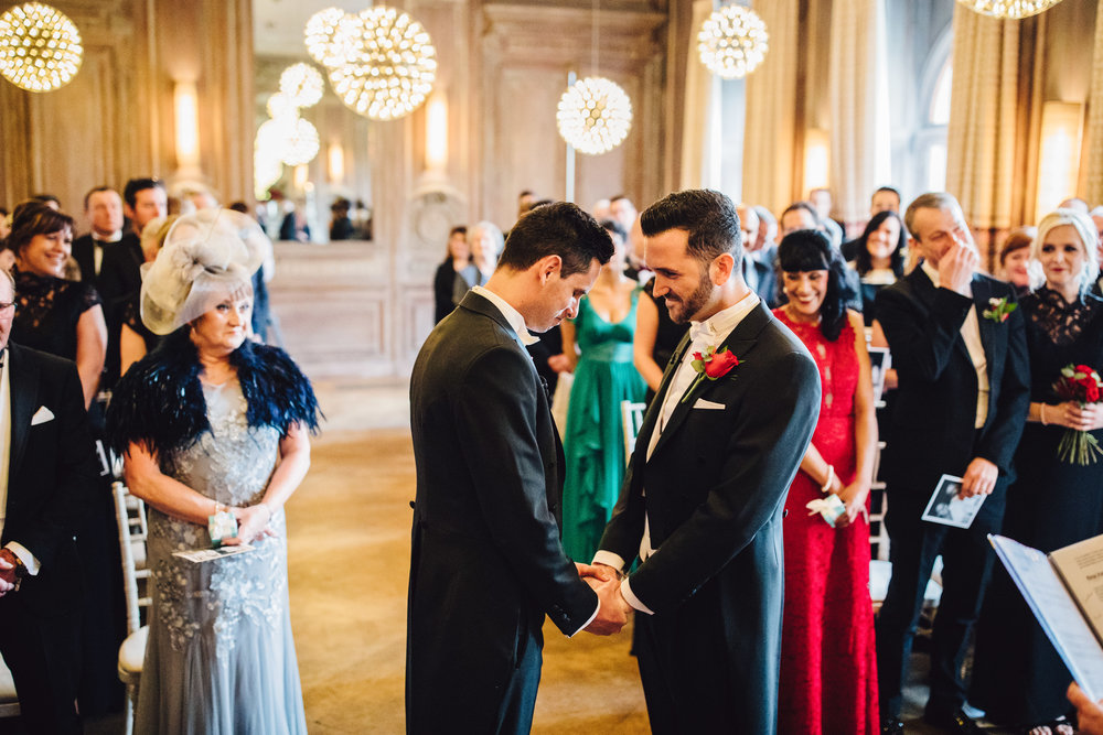 JonathanKurt-Wedding-376.jpg
