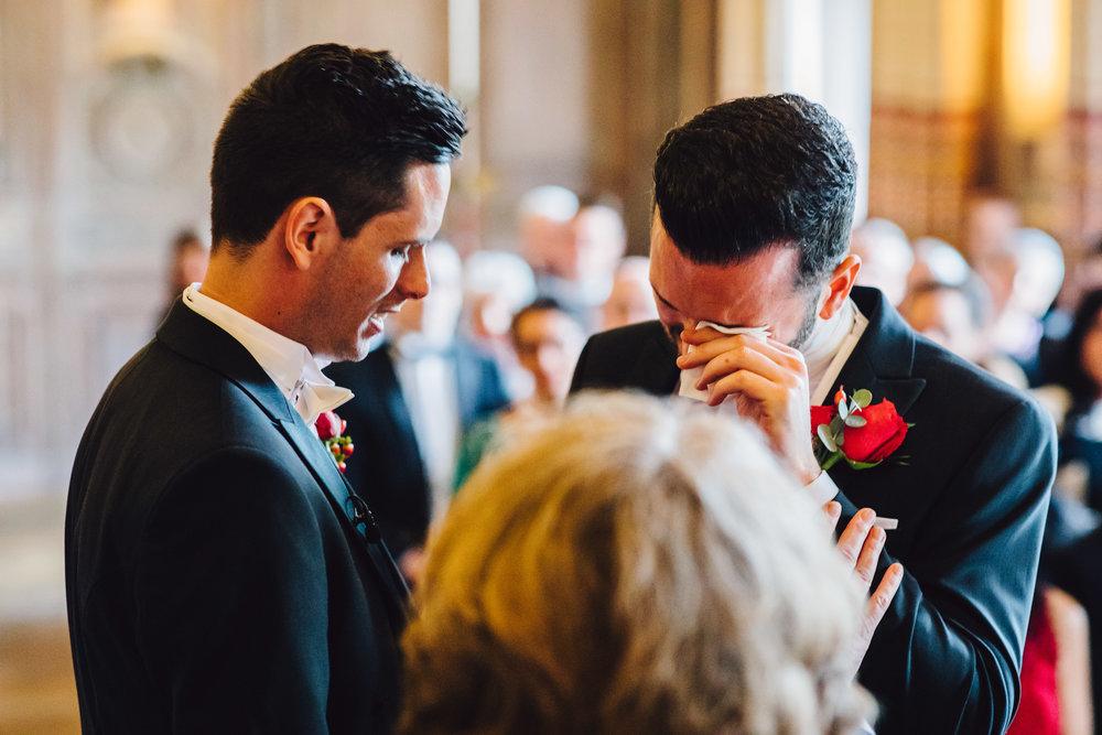 JonathanKurt-Wedding-382.jpg