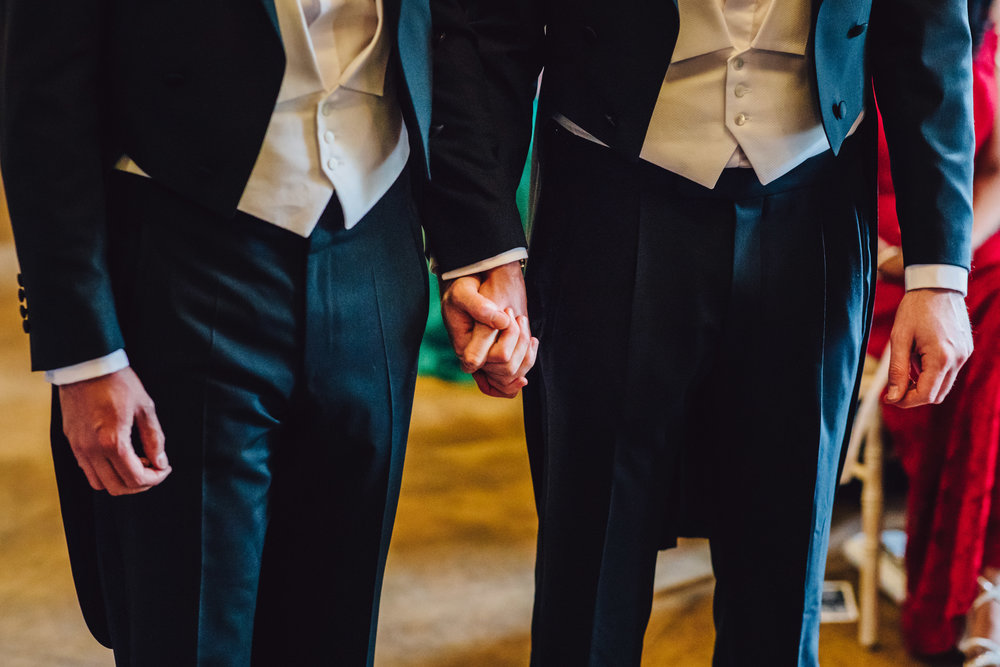 JonathanKurt-Wedding-399.jpg