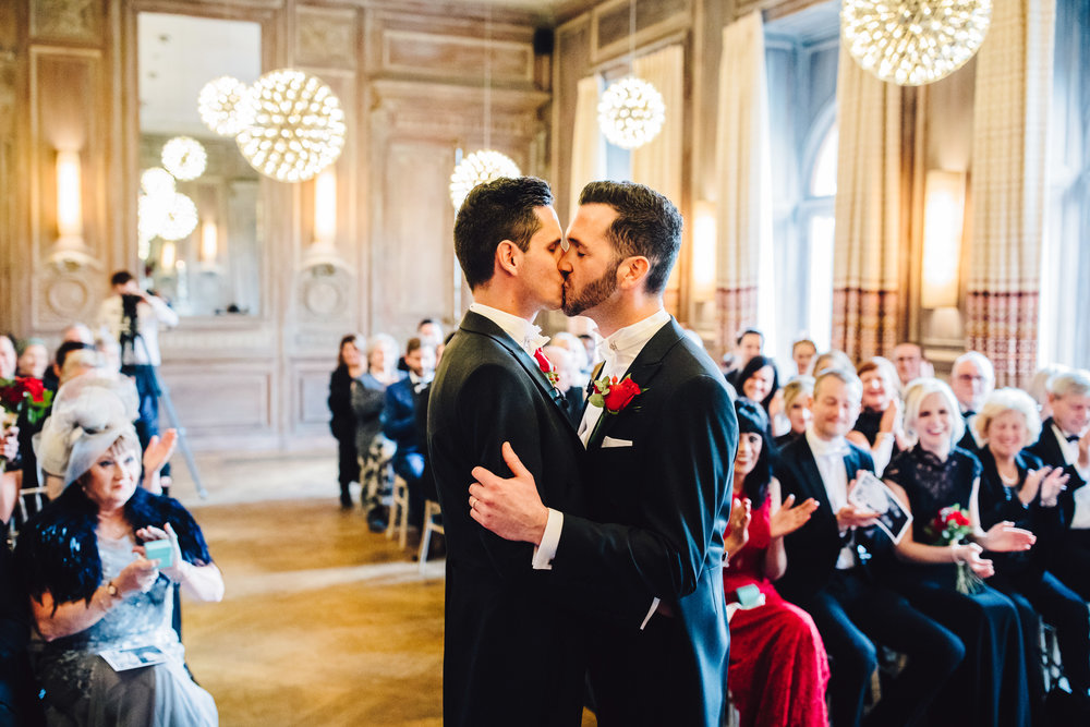 JonathanKurt-Wedding-400.jpg