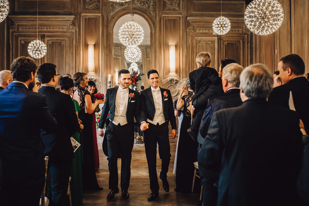 JonathanKurt-Wedding-421.jpg