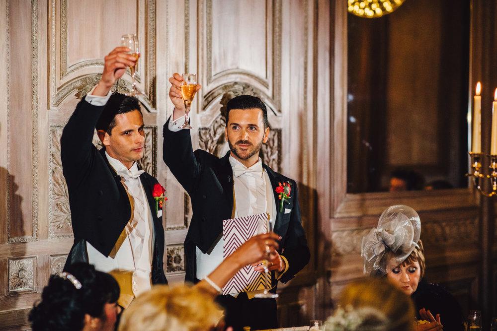 JonathanKurt-Wedding-595.jpg
