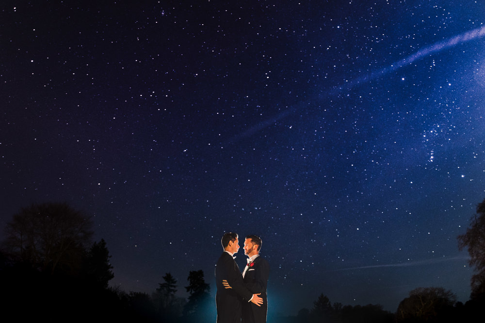 JonathanKurt-Wedding-822.jpg