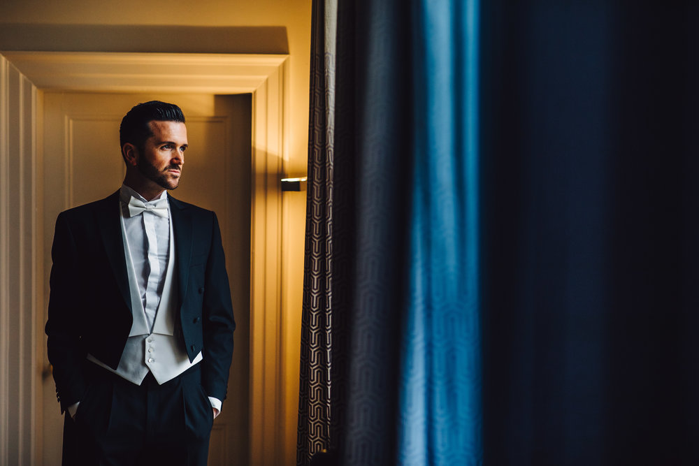 JonathanKurt-Wedding-78.jpg