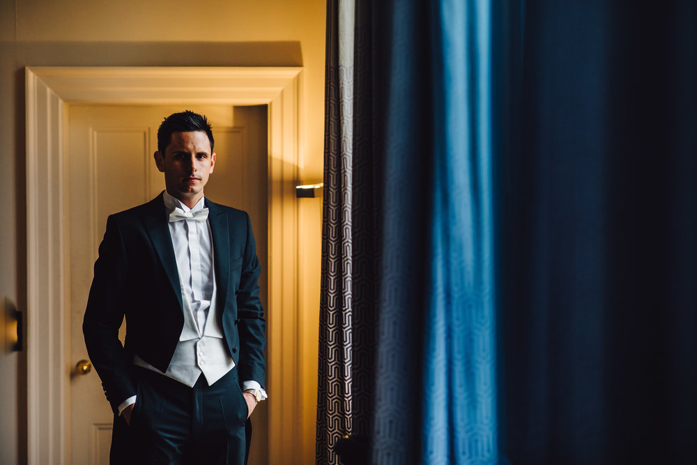 JonathanKurt-Wedding-81.jpg