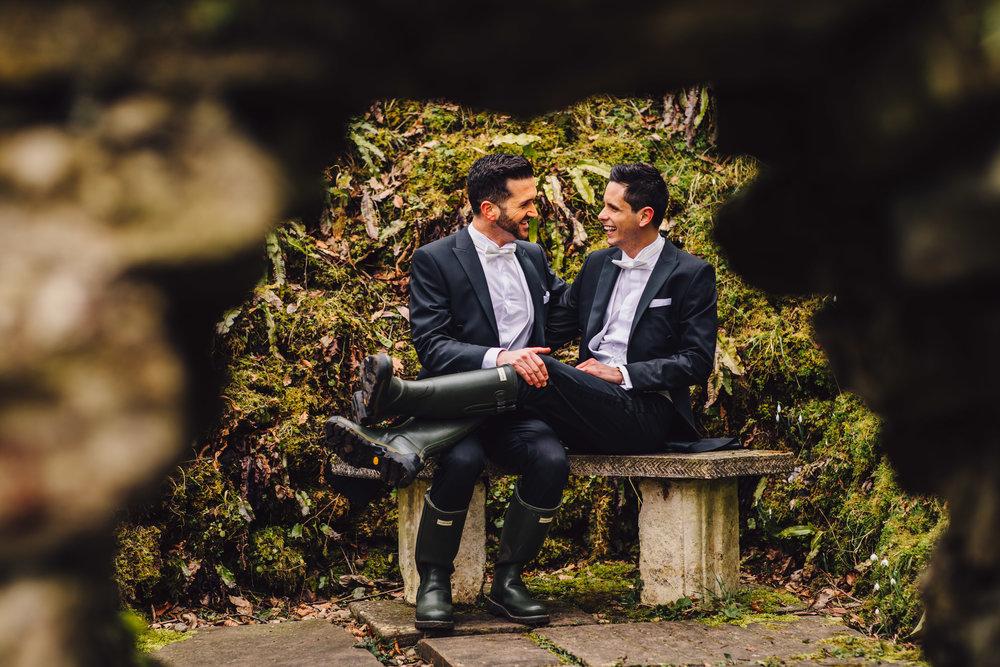 JonathanKurt-Wedding-123.jpg