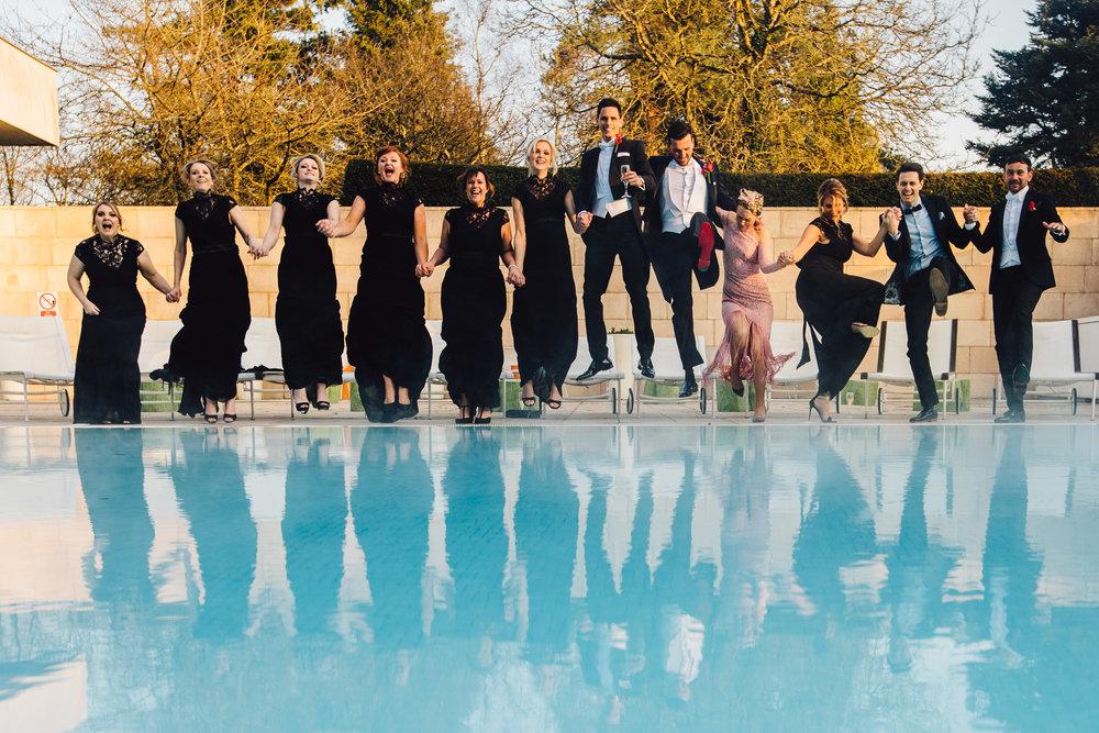 JonathanKurt-Wedding-476.jpg