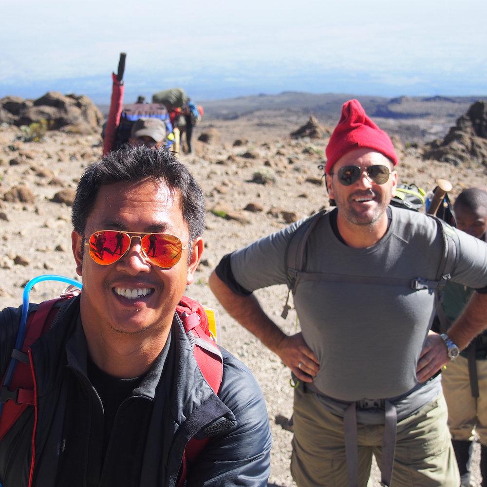 Gay-Travel-Tanzania-Kilimanjaro-Africa-Tour-Out-Adventures-10.jpg
