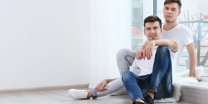 Gay-Couple-Empty-Apt-FB-940x492-850x425.jpg