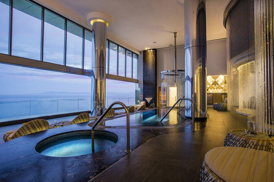 spa-imagine-hotel-mousai-puerto-vallarta-6-w1144h640.jpg
