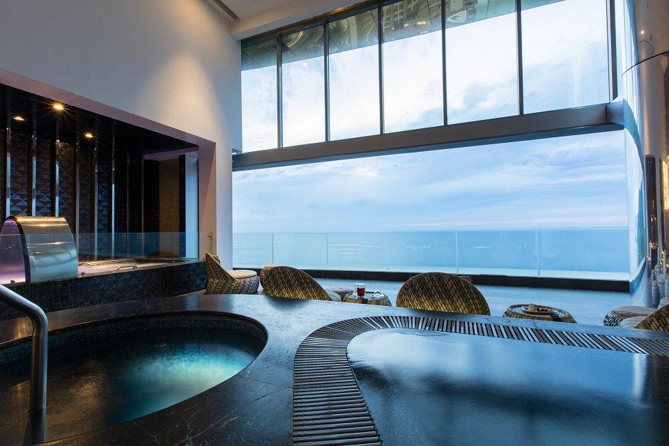 spa-imagine-hotel-mousai-puerto-vallarta-3-w1144h640.jpg