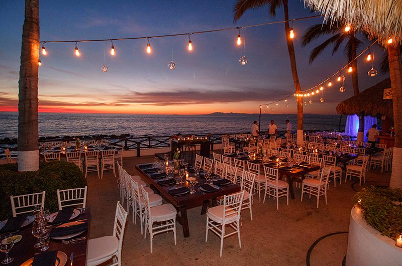 lgbt-wedding-celebration-puerto-vallarta-399.jpg