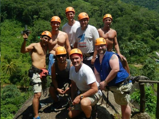 go-gay-jungle-adventure.jpg