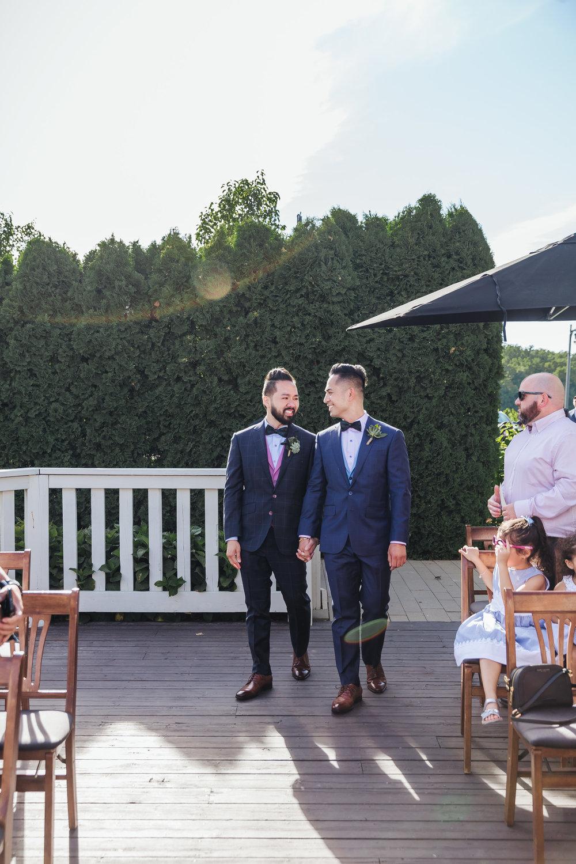2018.08.10 wedding mike kim-255.jpg