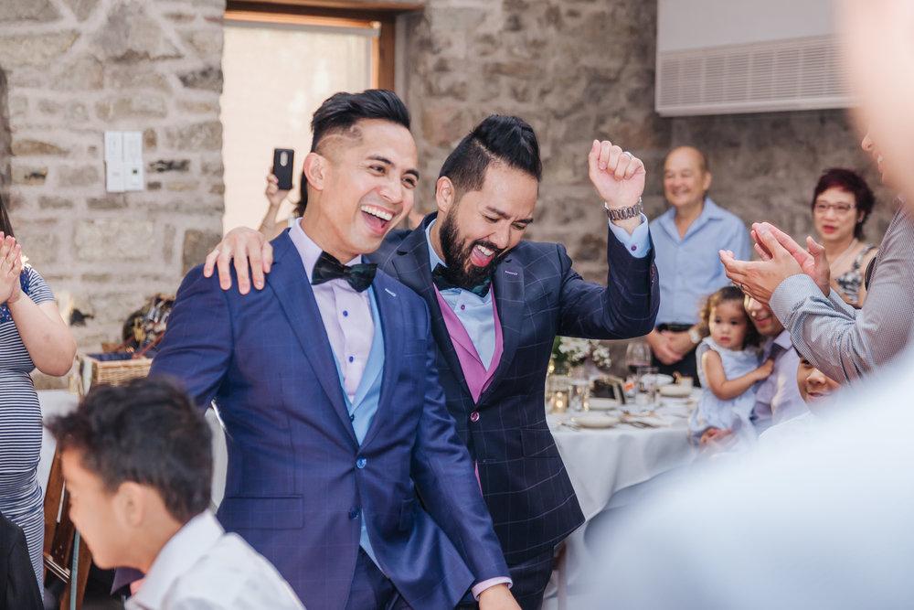 2018.08.10 wedding mike kim-557.jpg
