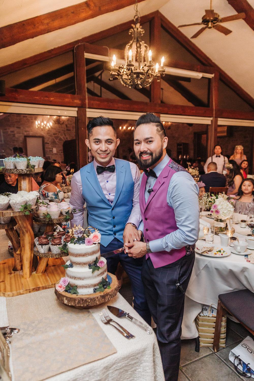 2018.08.10 wedding mike kim-709.jpg