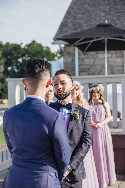 2018.08.10 wedding mike kim-274.jpg