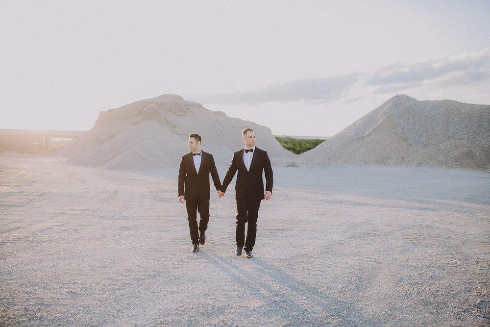 gay_wedding_vienna_austria-81.jpg