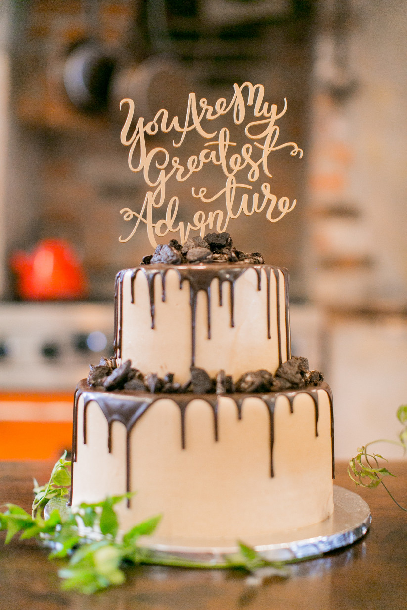 t30_laser-cut-wedding-cake-topper-arte-de-vie.jpg