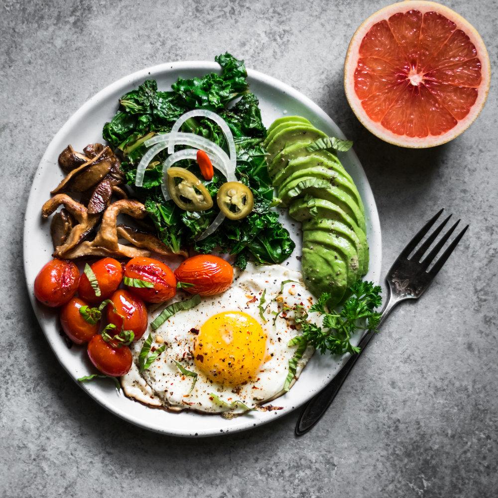 adam's breakfast special.jpg
